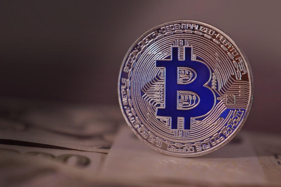 lista portofelelor bitcoin