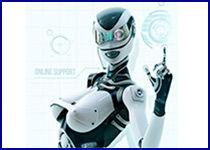 roboți reali de lucru pentru opțiuni binare)