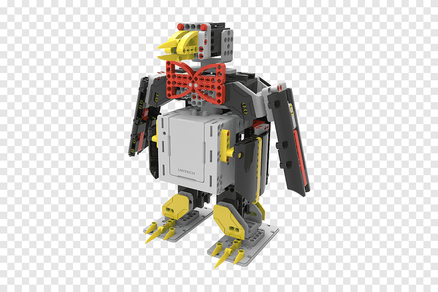 robot de tranzacționare inteligent