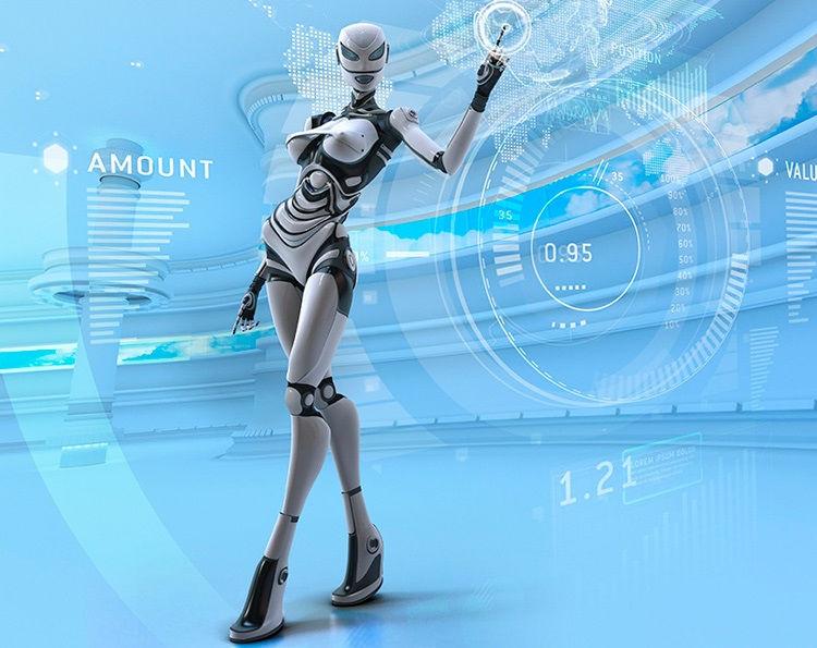 consilieri robot de tranzacționare)