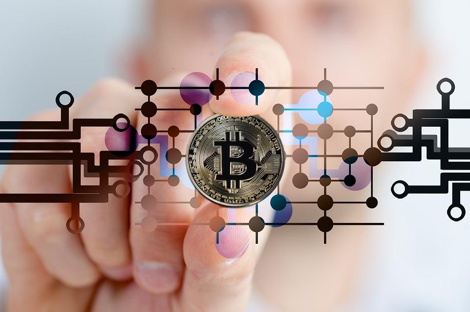 ce trebuie să știți despre bitcoin)