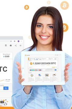 cum se produce bitcoin