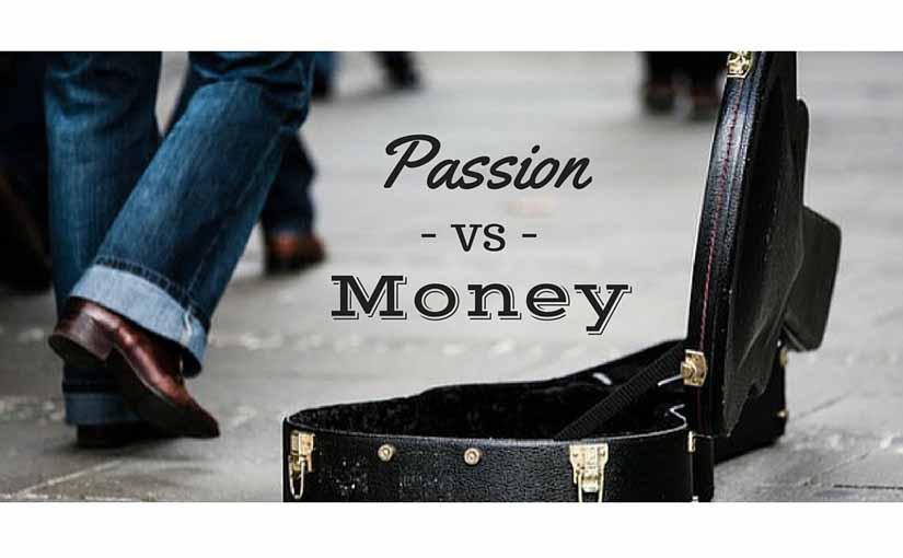 cum să faci bani exemple de oameni de succes)