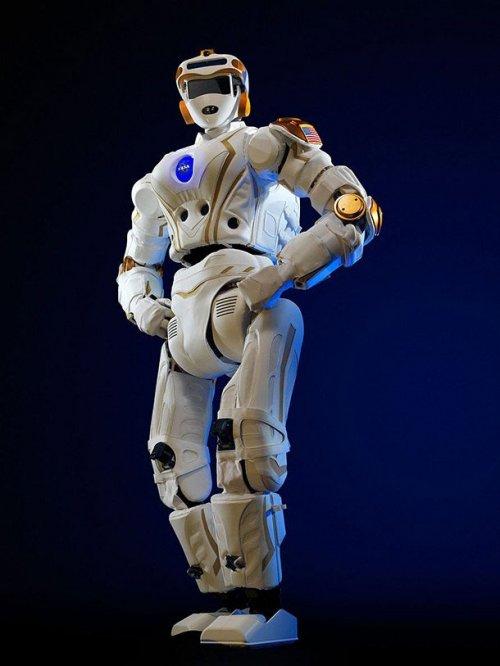 opțiunea binară robot robotul real investiția hyip bitcoin cele mai bune cursuri de tranzacționare online din romania
