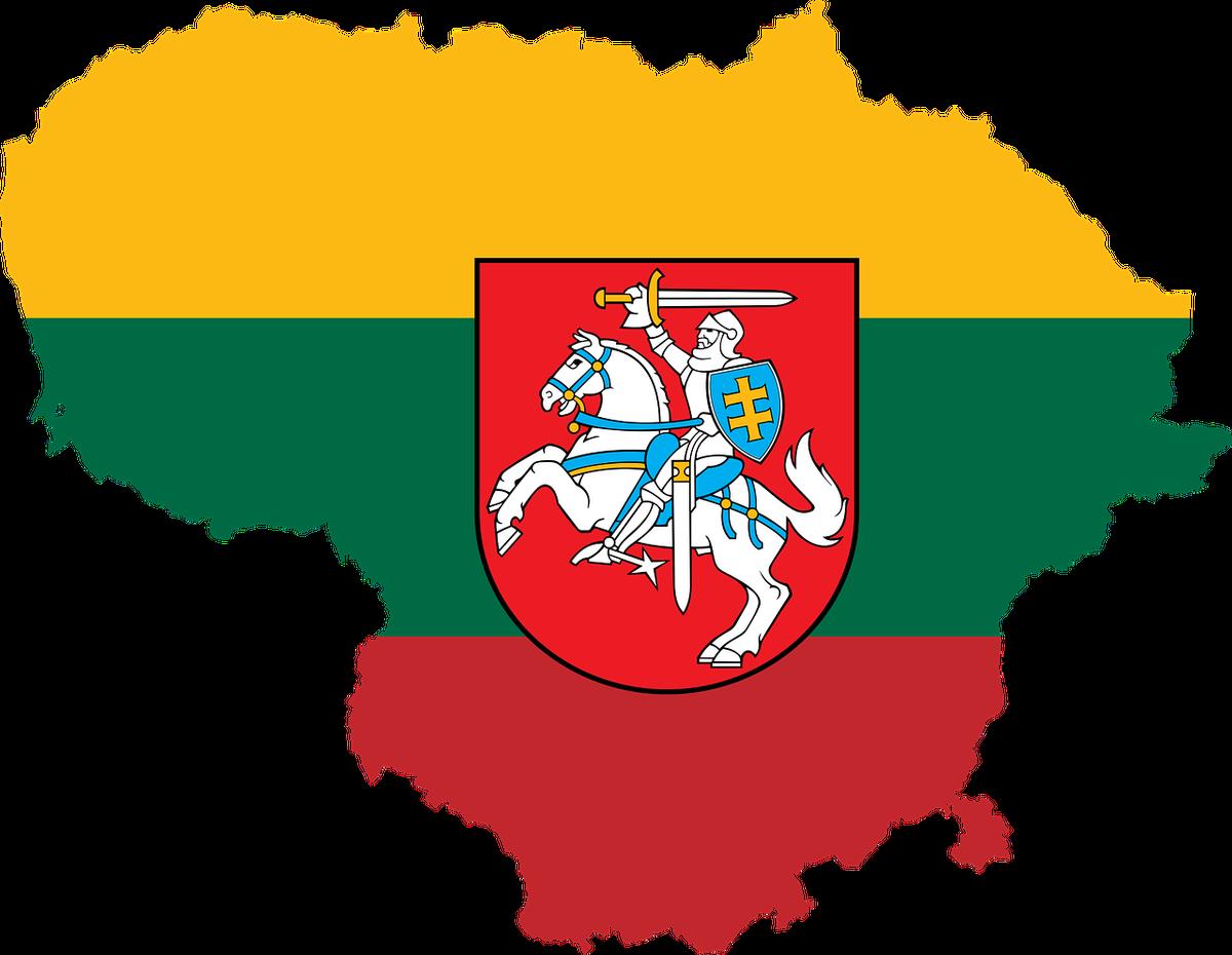 Bursa de muncă lituaniană)