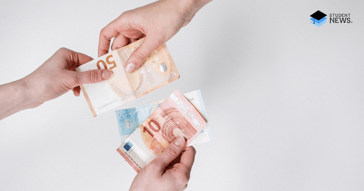 cum să câștigi bani în plus acasă cum poți câștiga bani de la 10. 000