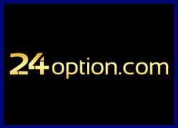 opțiuni binare salarii non- agricole
