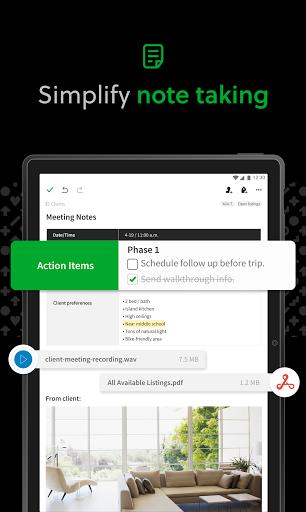 Cum să extragi mai multe atașamente din mail în același timp | BLike Digital