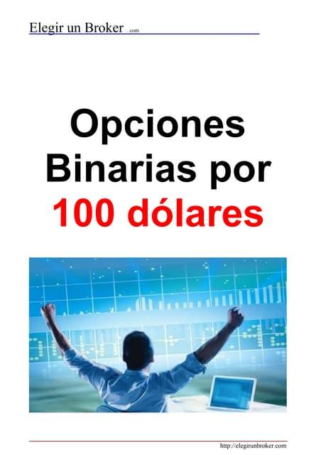 strategie de tranzacționare a opțiunilor binare cu explicații)