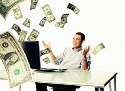 câștigați bani pe internet, fără investiții)