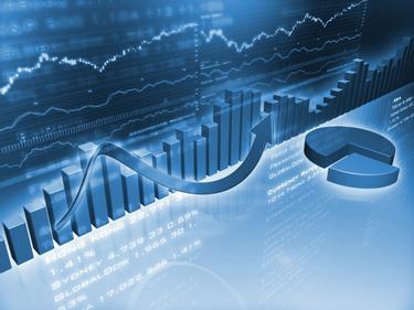 Modelul pauzelor NZD / USD Ce sunt Semnale Forex?