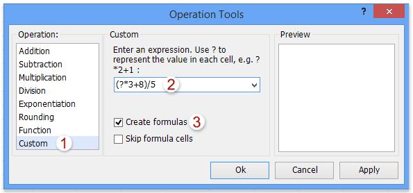Pages pentru Mac: Calcularea valorilor în Pages utilizând datele din celulele de tabel