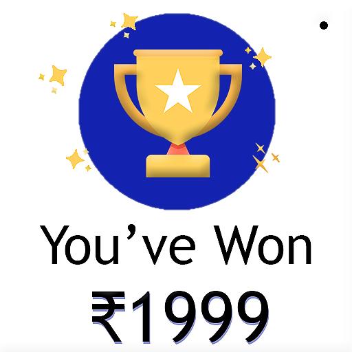 Câștiguri Mari La Sloturi Video Ușoare - Mașină gratuită cu 3 tambururi online