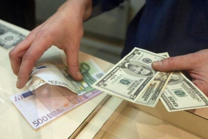 Cum să faci bani prin coinbase