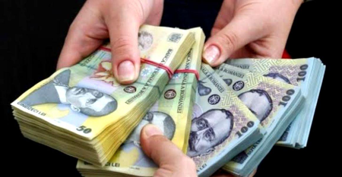 venituri suplimentare bani infoprodus de opțiuni binare