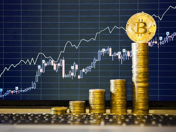 Cum Pot Investi În Bitcoin În Sua