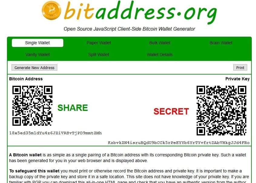 cum să găsești un portofel bitcoin pierdut