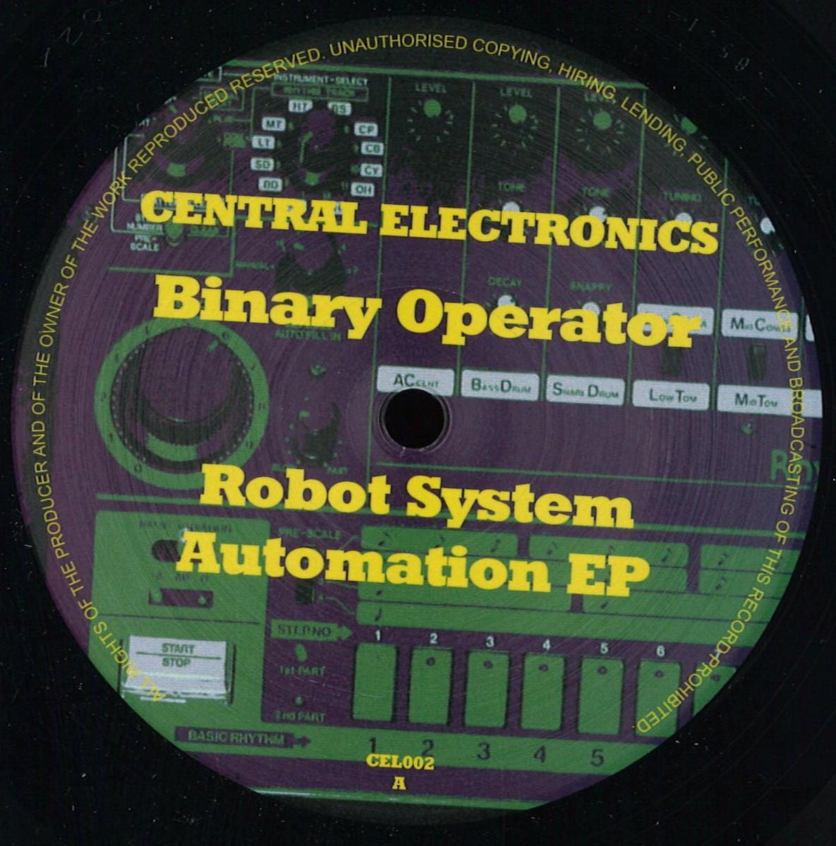robot de opțiuni binare elly)