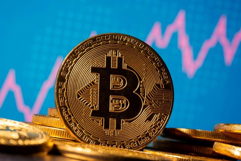 Bitcoin câștigă recenzii
