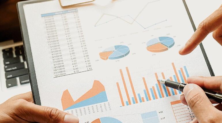 Introducere in domeniul pietelor de capital