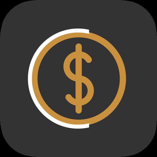 Grafic BTC/USD | Preţul Bitcoin curent în USD | Tranzacționați acum