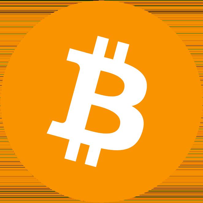 bitcoin instantaneu pe portofel)