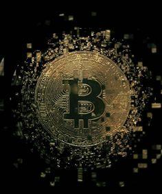 câștigurile bitcoin locale)