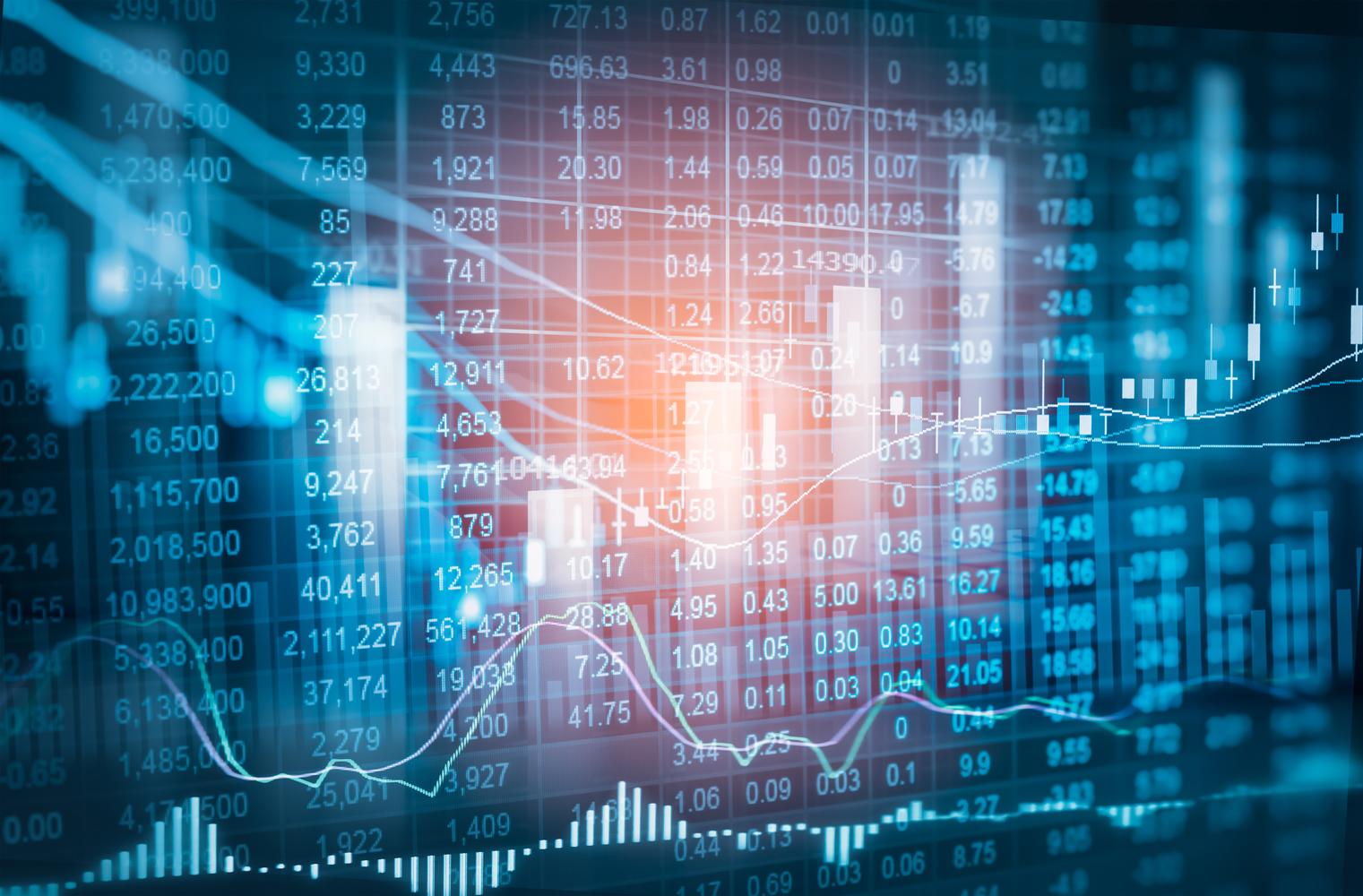 Opțiunile De Tranzacționare Binar Opțiuni
