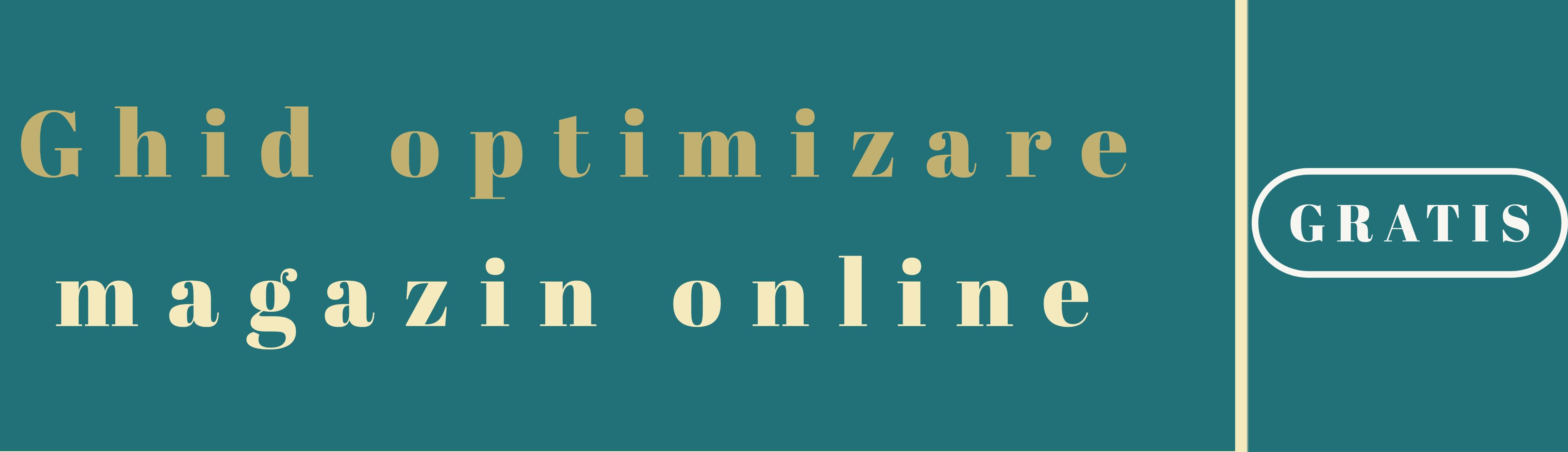 afaceri pe internet fără investiții de la zero)