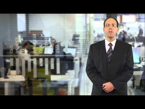 2Performant, cea mai lichidă acţiune în prima zi de tranzacţionare, de la lansarea pieţei AeRO