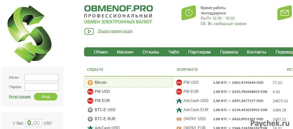 unde pot fi retrași prețul bitcoinilor)