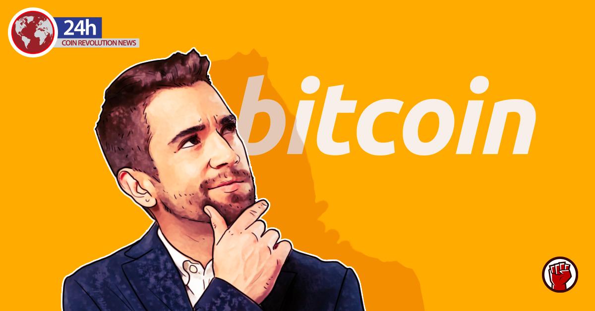 Istoricul prețurilor bitcoin USD)