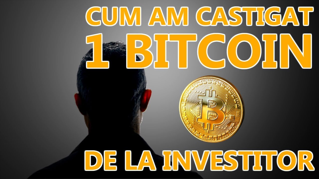 câștigă schimb de bitcoin