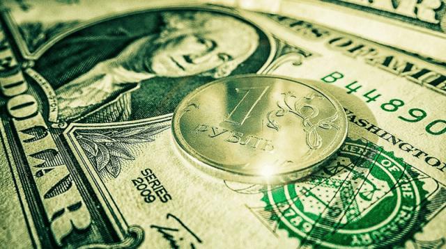 Binary Options Broker Reviews – Binary Options Trading Basics
