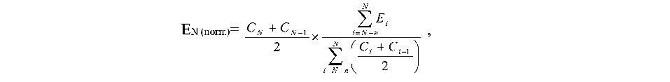 metodologia de tranzacționare de înaltă frecvență)