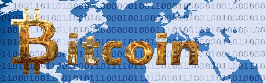 avantajele investiției în bitcoin)