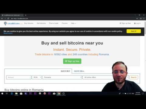 cum să transferați bitcoins de la bitcoin local)