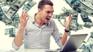 sfaturi despre cum să câștigi bani pe pariuri