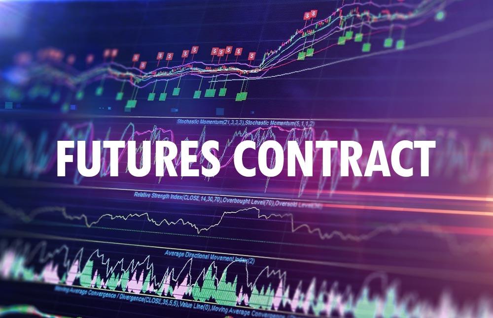 Futures trading of bitcoin singapore