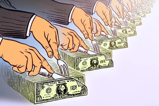 câștigurile pe internet cu o investiție de 1 dolar