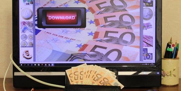 cum să câștigi bani pe Internet prin pariere)