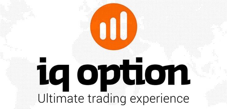 opțiuni opțiune binar iq
