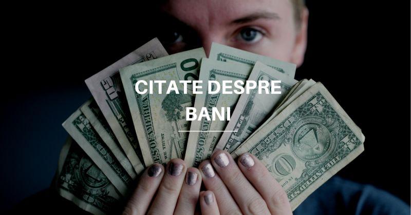 ai nevoie de mulți bani cum să faci)