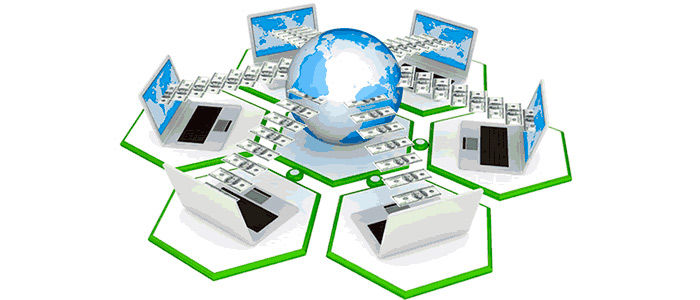 strategie de tranzacționare pentru opțiuni binare tsignals bo