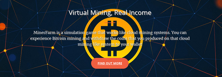 este posibil să câștigi mult pe bitcoin