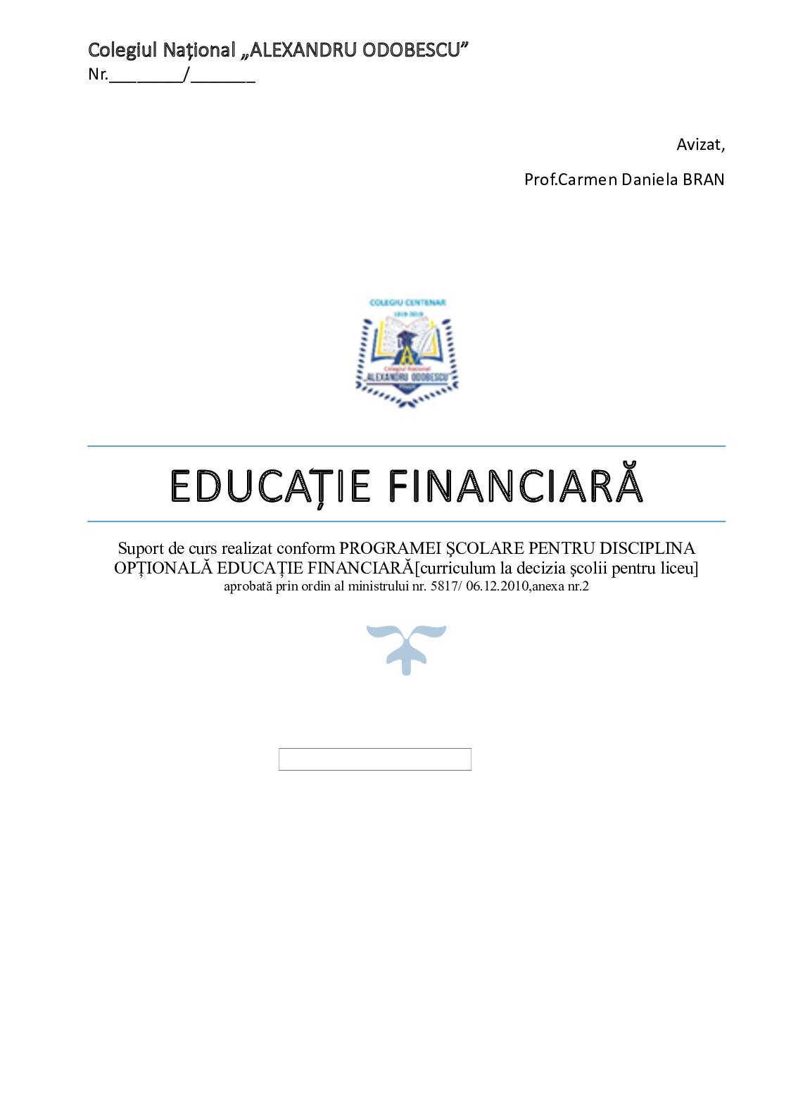 Rata de capitalizare este ... Definirea, caracteristicile de calcul și exemple - Bănci - 2021