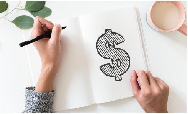 cum să câștigi bani mult și rapid