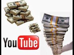 câștigurile pe internet amvway Servicii viitoare recenzii de venituri online