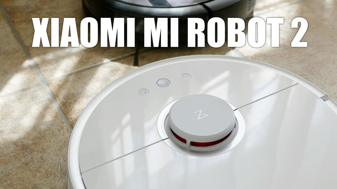 în semnal, recenzii despre roboți comerciali