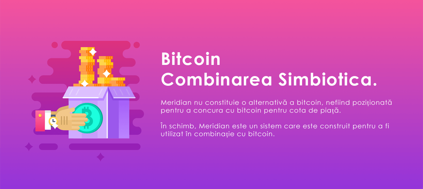 Se prefigurează Bitcoin ca o posibilă alternativă la aur? | XTB